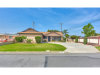 Photo of 1355 N Edenfield Avenue, Covina, CA 91722 (MLS # IV18077739)