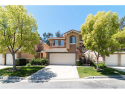 Photo of 30419 Marigold Circle, Castaic, CA 91384 (MLS # IV18080322)
