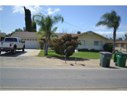 Photo of 410 8th Street, Norco, CA 92860 (MLS # IV18085059)