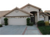 Photo of 1181 Bel Air Court, Banning, CA 92220 (MLS # IV18085642)