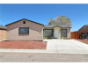 Photo of 25076 Camino Del Norte, Barstow, CA 92311 (MLS # IV18088740)