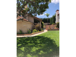 Photo of 13664 Pageantry Place, Chino Hills, CA 91709 (MLS # IV18090929)
