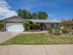 Photo of 25334 Judith Place, Moreno Valley, CA 92553 (MLS # IV18091333)