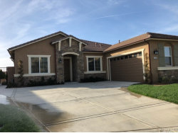 Photo of 12303 Helena Way, Rancho Cucamonga, CA 91739 (MLS # IV18094051)