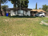 Photo of 10208 Ashford Street, Rancho Cucamonga, CA 91730 (MLS # IV18094361)