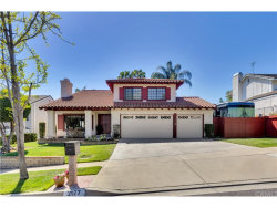 Photo of 2077 N Omalley Way, Upland, CA 91784 (MLS # IV18094734)