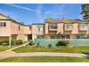 Photo of 9356 Mesa Verde Drive , Unit C, Montclair, CA 91763 (MLS # IV18095997)