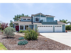 Photo of 8129 Surrey Lane, Alta Loma, CA 91701 (MLS # IV18097379)