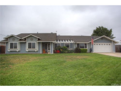 Photo of 18523 Granite Avenue, Riverside, CA 92508 (MLS # IV18122381)