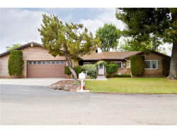 Photo of 17551 Sandy Terrace, Riverside, CA 92504 (MLS # IV18122662)