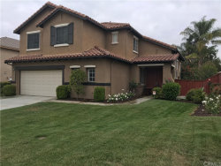 Photo of 8668 Farmhouse Lane, Riverside, CA 92508 (MLS # IV18122671)