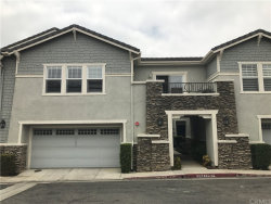 Photo of 7331 Shelby Place , Unit U21, Rancho Cucamonga, CA 91739 (MLS # IV18123351)