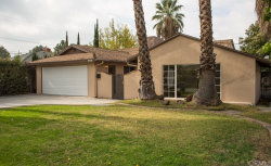 Photo of 569 S Calvados Avenue, Covina, CA 91723 (MLS # IV18131118)