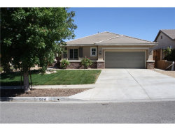 Photo of 13741 Jackson Street, Oak Hills, CA 92344 (MLS # IV18140491)