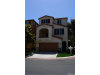 Photo of 20308 ESTUARY Lane, Newport Beach, CA 92660 (MLS # IV18141144)