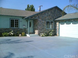 Photo of 517 W Workman Street, Covina, CA 91723 (MLS # IV18141353)