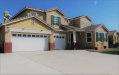 Photo of 26632 Quartz Road, Moreno Valley, CA 92555 (MLS # IV18143258)