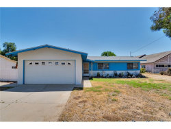 Photo of 3755 Temescal Avenue, Norco, CA 92860 (MLS # IV18144231)