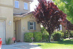 Photo of 15074 Filly Lane, Victorville, CA 92394 (MLS # IV18146446)