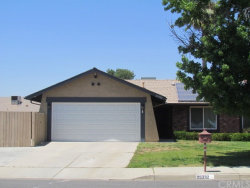 Photo of 25332 Fir Avenue, Moreno Valley, CA 92553 (MLS # IV18146833)