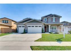 Photo of 12161 Casper Court, Rancho Cucamonga, CA 91739 (MLS # IV18148242)