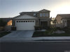 Photo of 1661 Milford Way, Beaumont, CA 92223 (MLS # IV18150771)