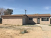Photo of 64848 Tonto Drive, Joshua Tree, CA 92252 (MLS # IV18158469)