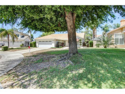 Photo of 6904 Country Oaks, Highland, CA 92346 (MLS # IV18159266)