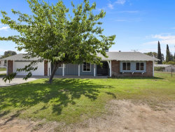 Photo of 2181 Caballeros Road, Norco, CA 92860 (MLS # IV18165742)