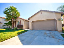 Photo of 36118 Joltaire Way, Winchester, CA 92596 (MLS # IV18168628)