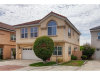 Photo of 13226 Dart Street, Baldwin Park, CA 91706 (MLS # IV18168901)