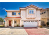 Photo of 3248 Baldwin Park Boulevard, Baldwin Park, CA 91706 (MLS # IV18169360)