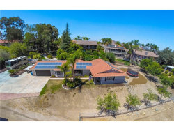 Photo of 30296 Early Round Drive, Canyon Lake, CA 92587 (MLS # IV18169672)