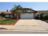 Photo of 6659 Scully Way, Riverside, CA 92509 (MLS # IV18170535)