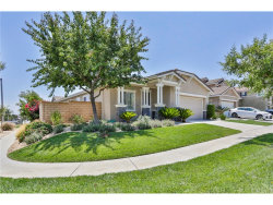 Photo of 11861 Brandywine Place, Rancho Cucamonga, CA 91730 (MLS # IV18172463)