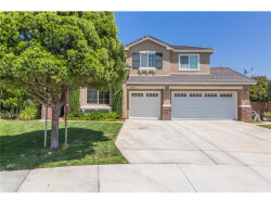 Photo of 31447 Janelle Lane, Winchester, CA 92596 (MLS # IV18173310)