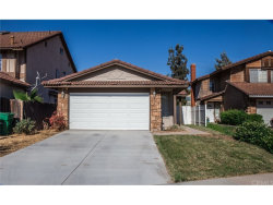 Photo of 11938 Graham Street, Moreno Valley, CA 92557 (MLS # IV18173558)