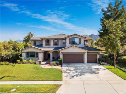 Photo of 3465 Christopher Lane, Corona, CA 92881 (MLS # IV18175192)