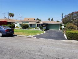 Photo of 4817 N. Midsite Ave., Covina, CA 91722 (MLS # IV18176784)