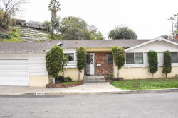 Photo of 2647 Delevan Drive, Los Angeles, CA 90065 (MLS # IV18180646)