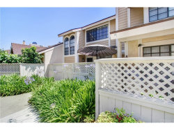 Photo of 1924 E Covina Boulevard, Covina, CA 91724 (MLS # IV18185713)