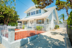 Photo of 252 Branch Street, Highland Park, CA 90042 (MLS # IV18187872)