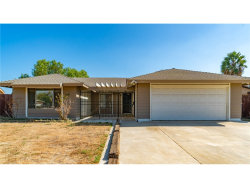 Photo of 580 Meadow Lane, Pomona, CA 91767 (MLS # IV18191369)