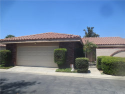 Photo of 5170 San Clemente Way, Montclair, CA 91763 (MLS # IV18193718)