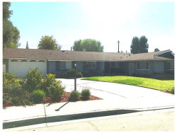 Photo of 868 St. John Place, Claremont, CA 91711 (MLS # IV18193778)