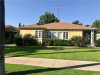 Photo of 3637 Rosewood Place, Riverside, CA 92506 (MLS # IV18196445)