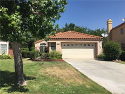 Photo of 7532 Sweetwater Lane, Highland, CA 92346 (MLS # IV18199055)