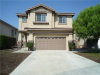Photo of 8202 Highridge Place, Rancho Cucamonga, CA 97130 (MLS # IV18200456)