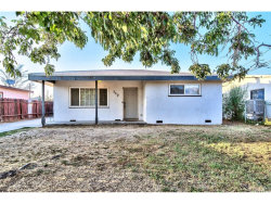 Photo of 117 E Barbour Street, Banning, CA 92220 (MLS # IV18202083)