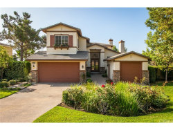 Photo of 9763 Meadowood Drive, Rancho Cucamonga, CA 91737 (MLS # IV18203381)